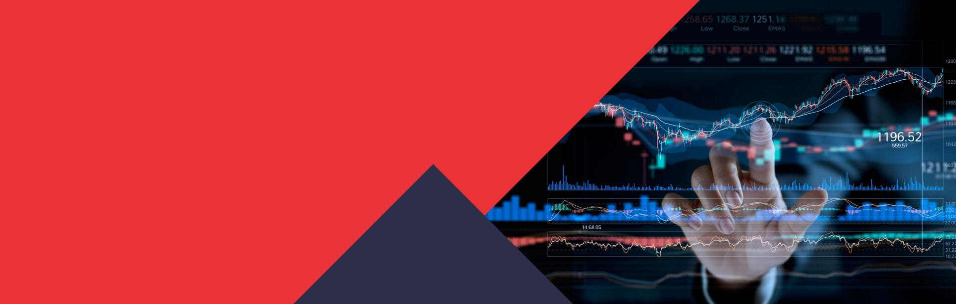 Banner horizontal finanzas 28 10 19