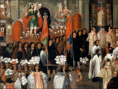 Banner interno maestria historia