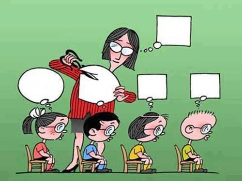 Eduquemos juntos