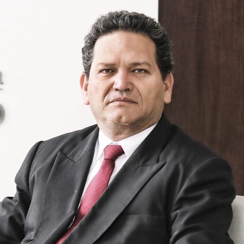 Gonzalo Presbitero