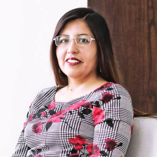 Pamela Cabala