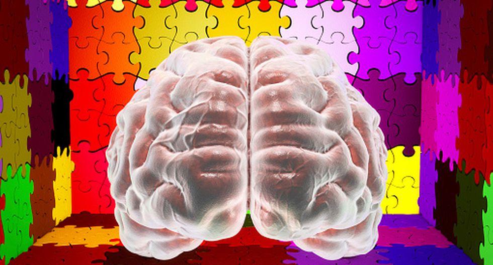 transtornos del neurodesarrollo