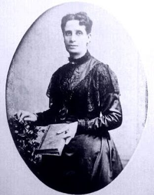 Feslia Moscosocort