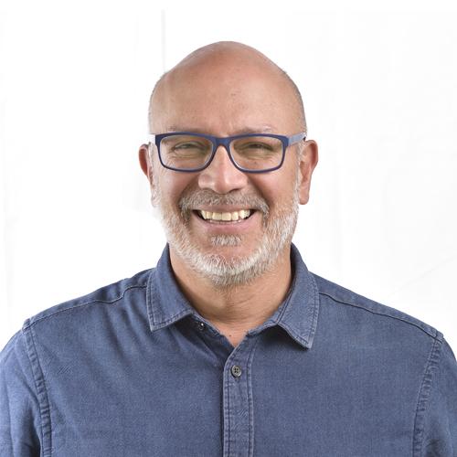 José Manuel Rodriguez