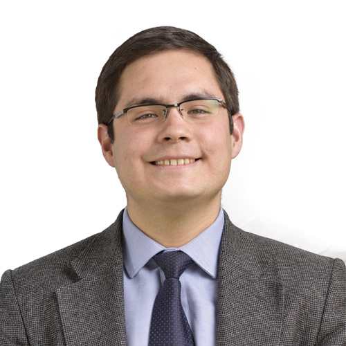 Juan Carlos Nalvarte