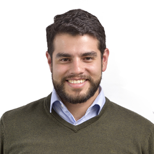 Juan David Quiceno