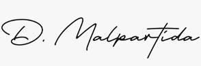 MALPARTIDA