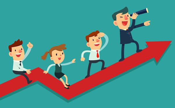 Vocacion de ser lider