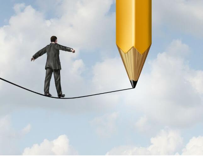 liderazgo adaptativo