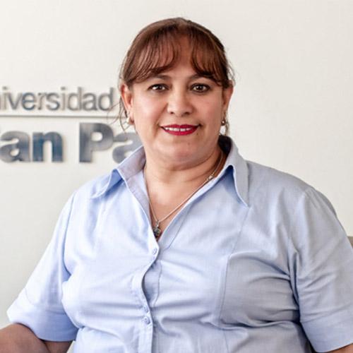 Aleyda Aguilar