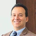 Mg. Carlos Timaná Kure
