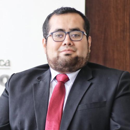 Guillermo Benavente