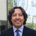 Guillermo Escobar