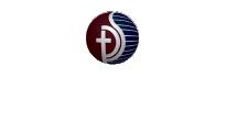 Logo postgrado 2