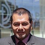 Marcio Soto