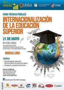 afiche mailing internacionalizacion educacion superior 02 05 19