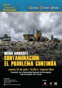 afiche mailing medioAmbiente 24 06 15