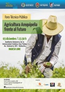 afiche mailing agricultura arequipena 03 12