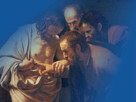 banner interno antropologia cristiana mar20