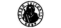 logo fondo editorial 1