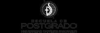 logo postgrado 1 e1585323897639