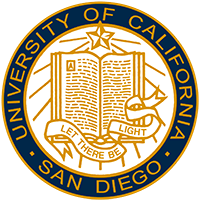 logo universidad california
