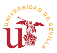 logo universidad sevilla