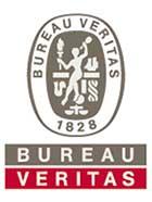 International Register of Certificated Auditors (IRCA) a través de Bureau Veritas