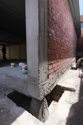 Aula sismoresistente Colegio San Juan Apostol 2 280x420 1