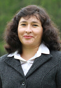 Berenice Rodríguez Chalco w200