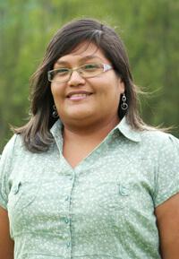 Débora Betsabé Asenjo Villanueva