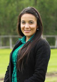 Evelyn Aguilar Molina w200