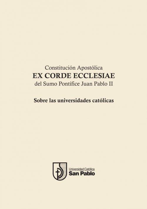 Ex corde eclessiae 1 e1581608576684