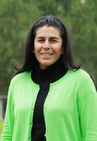 Gilda Espinoza Valverde w200