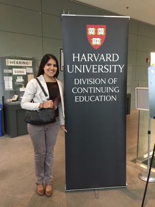 Harvard 1 e1581619233525 315x420 1