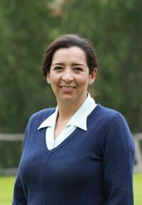 Jimena Zimmermann Campos w200