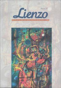 Lienzo Nº 37