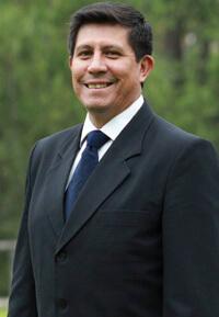Pablo Gutiérrez Romero w200