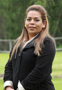 Patricia Mendez Mazuelos w200