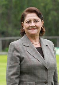 Rosanna Beltrán de Corrales w200