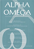 alpha omega opt