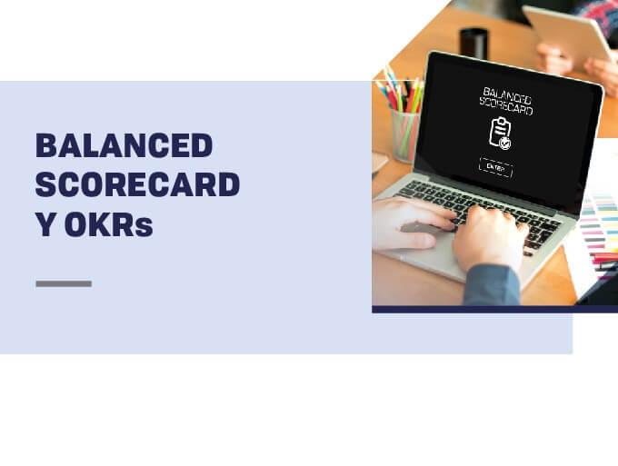 banner interno balanced scorecard fc
