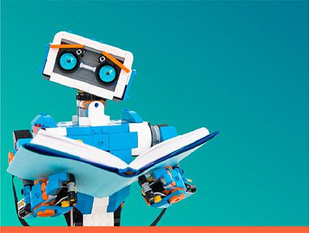 banner interno club de robotica 1