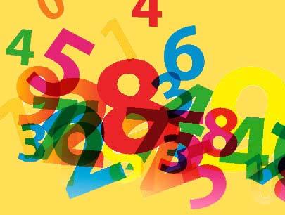 banner interno ii simposio matematica