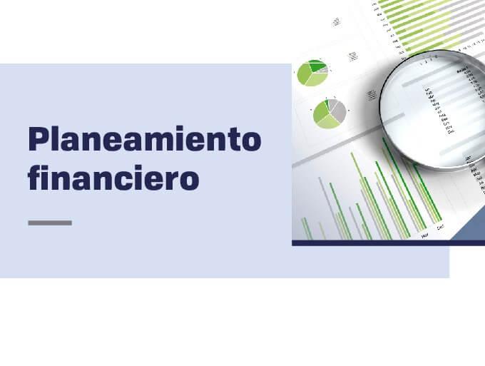 banner interno planeamiento financiero fc