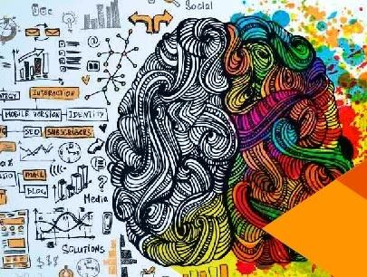 banner interno inteligencia emocional ucsp