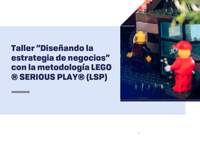 banner interno metodologia lego fc
