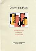 culture fede