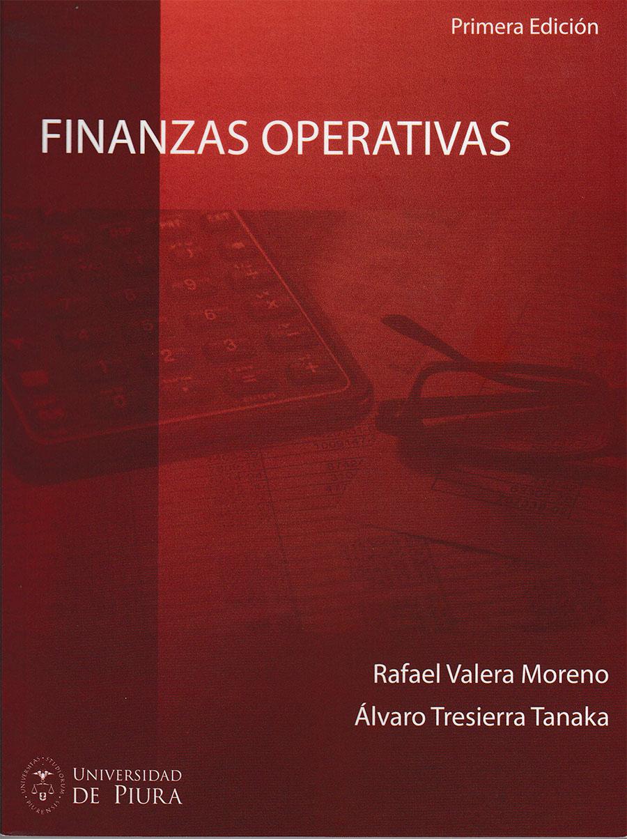 finanzas-operativas