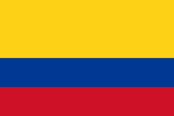 foto-flag-colombia